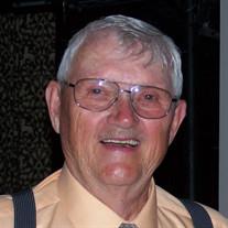 Robert W. Henningsen