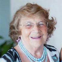 Mary D Palmisano