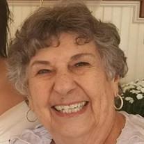 Rita Garmon