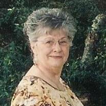 Joyce B. Broussard