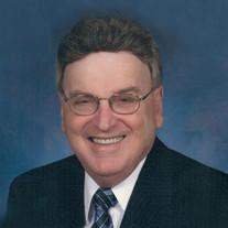 Philip H. Auten