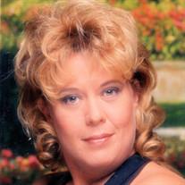 Patricia McCraven Ott