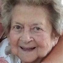 Lucille K. Carroll