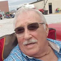 Jerry Svoboda