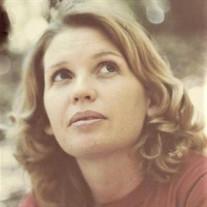 Norma Vonderhorst