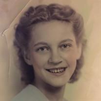 Verna E. Miller