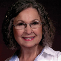Marilyn  Jeannine Schoonover