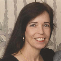 Mary Ann Rehanek