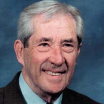 Harry Edwin Winters