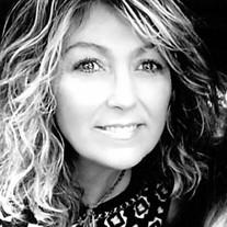 Angela Renee' Hembree-Wolfe