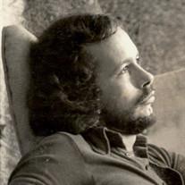 Raymond E. Lague,  II