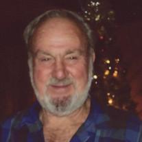 William Cephus Christian