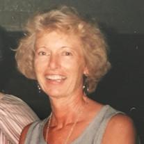 Susan Elizabeth Smith