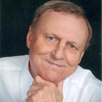 "James Donald ""Don"" Beasley"