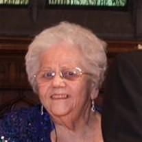 Marlene C. Darron