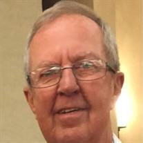 Harold Gene Coley