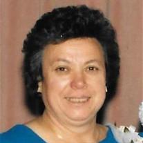 Maria Ciruolo