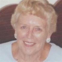 Joan Kenney Mangan