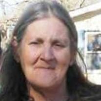 "Patricia Ann Drieslein ""Grandma Kapp"""