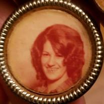 Zelma June Lester