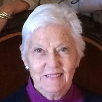 Phyllis C. Brooks