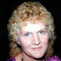 Virginia Kraus