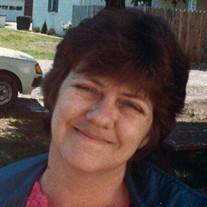 Mary Lynn Bell