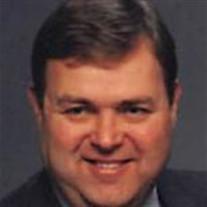 Dr. Peter A. Gail