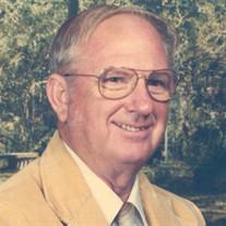 James L. Parris