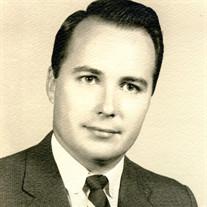 Jack R. Walker Jr.