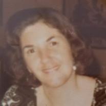 Raena Goldfine Rudolph