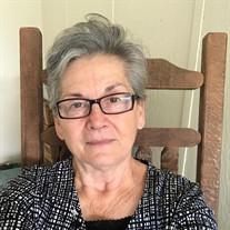 Marcia Book Butler