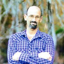 Kevin Wayne Lopez