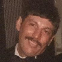Samuel Taromino Jr.