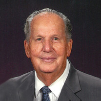 Lorin E. Wagner