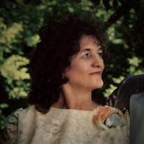 Nancy J. Grawe