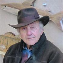 David Sargis Sayad