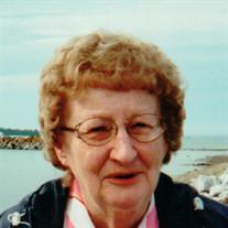 Roberta R. Siemers