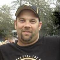 Shane Joseph Chiasson Sr.