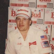 Marty R Scholfield