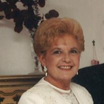 Dolores Catanzaro