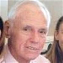 David J. Szala