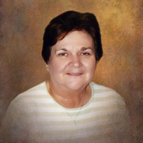 Mrs. Marie Barbara DiPietro