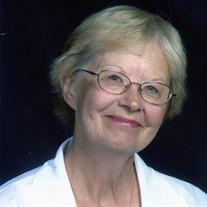 Catherine  Theresa Humbert