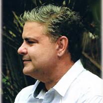 Jeffrey Earl Grossie