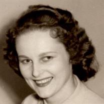 Elena Selowa Drob