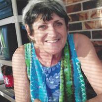 Judy M Price (Camdenton)