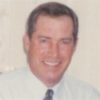 James Randall Campbell
