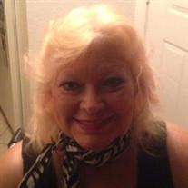 Shirley Jean  Deese