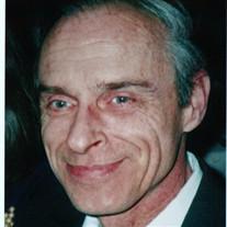 Mr. Robert R. Zadlo of Schaumburg